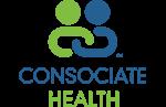 Consociate Health