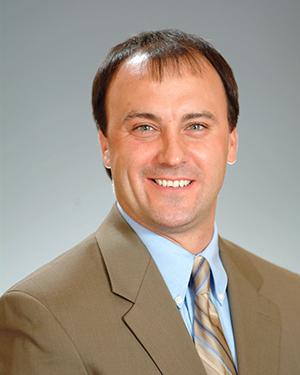 Doug Florkowski