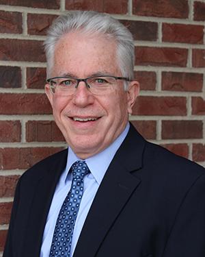 Dr. Gregg Davis