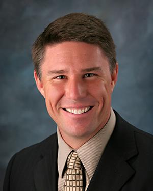 Ted Rogalski