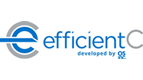 EfficientC