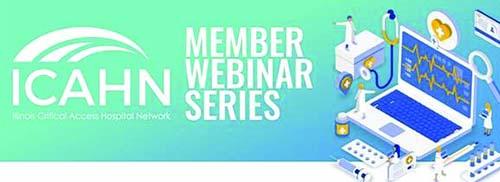 icahn webinar series for web