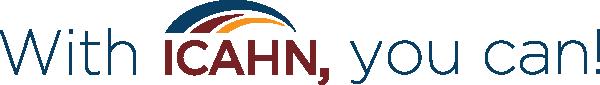 icahn-logo-color