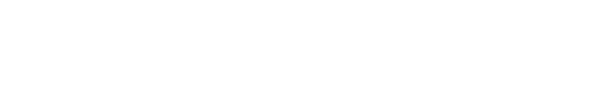 icahn-logo-white
